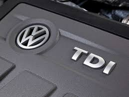 pdf user guide 2005 volkswagen passat owners manual 28 pages