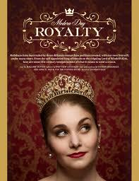 royalty for mobile bay magazine u2014 matthew coughlin photo blog