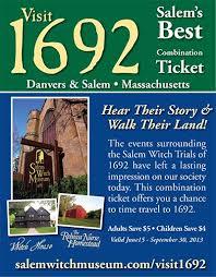 Massachusetts is time travel really possible images 28 best salem images salem mass salem witch jpg