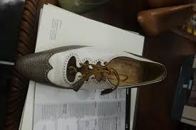 an italian shoemaker u0026 traditional handcrafted italian shoes