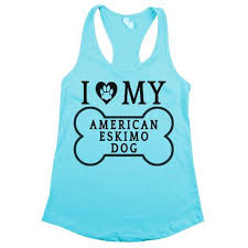 american eskimo dog new zealand shop american eskimo dog shirts t shirts tank tops more