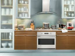 Kitchen Self Design Get A Contemporary Look In Your Kitchen With These Design Tips