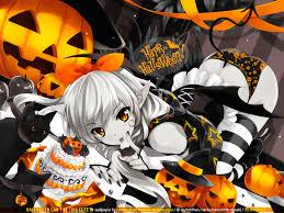 karafuru sekai designs gallery halloween can u0027t be this cute