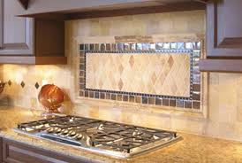 popular kitchen backsplash kitchen backsplash ideas best tiles designs tips