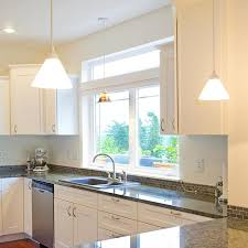 42 inch kitchen wall cabinets lowes design house 42 in w x 34 5 in h x 24 in d white maple door and drawer base stock cabinet