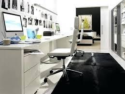 Home Office Interior Design Inspiration Home Office Interior Design Home Office Interior Design Exles