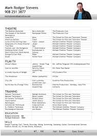cv format download doc creative writing with verbs 5th grade essay graphic organizer