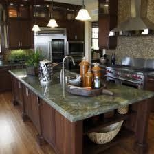 kitchen countertop ideas 2 excellent kitchen sink ideas with