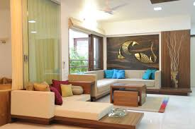 zingyspotlight today interior design consultant nimesh