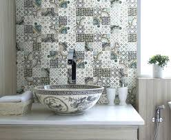 moroccan tiles kitchen backsplash bathroom tile backsplash ideas moroccan tile kitchen backsplash
