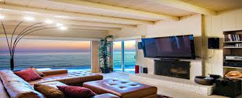 California Real Estate Market San Diego Ca Real Estate Market Reports 2017