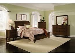 Value City Bed Frames Value City Furniture Bed Frames The Partizans