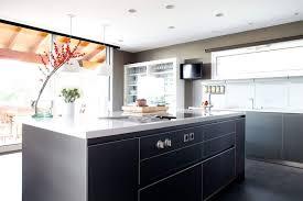cuisiniste carcassonne pose de cuisine design au meilleur prix carcassonne architectura