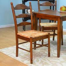 cottage kitchen furniture carolina cottage kitchen dining room furniture furniture