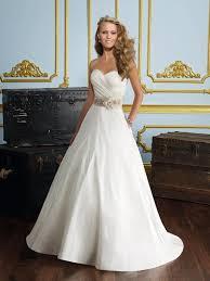 Wedding Dressing Bridal Dressing Dreams Hartwell Ga Georgia U0027s Best Prom And