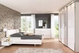 Schlafzimmer Komplett Online Wellemöbel Glamour Schlafzimmer Swarovski Elements Möbel Letz
