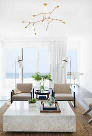 722 best living room images on pinterest apartment therapy home
