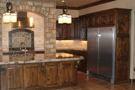 kitchen ideas tulsa cooking tips to in your tulsa outdoor kitchen ideas de kitchen