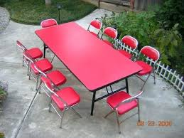 cosco products 5 piece folding table and chair set black cosco table and chair set 3 piece red folding table cosco 5 piece