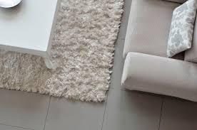long shag rug shag rug cleaning nyc agara rug cleaning services