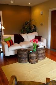 Home Decor Ideas Living Room 50 Best Living Room Design Ideas Images On Pinterest Living Room
