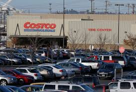 costco closed on thanksgiving taking back thanksgiving the deals are still there so family