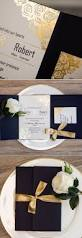 Royal Blue Wedding Invitation Cards Top 25 Best Classy Wedding Invitations Ideas On Pinterest