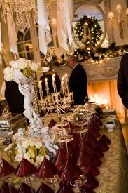 135 best a versailles christmas party images on pinterest