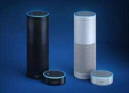 amazon scho dots on black friday amazon launch rare discount on echo and echo dot devices that