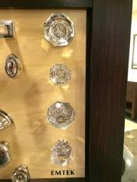 emtek crystal cabinet knobs emtek crystal cabinet knobs in satin brass hardware sourcing