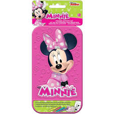 minnie mouse party kids party themes spotlight australia