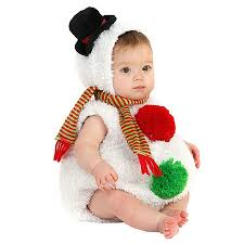 Infant Toddler Halloween Costumes Halloween Costumes Kids