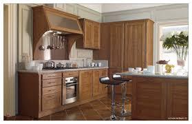 Cucine Dei Mastri Prezzi by Beautiful Le Cucine Dei Mastri Pictures Harrop Us Harrop Us