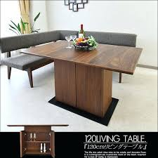 40 Inch Table Walnut Dining Table 40 Wide Dining Room Tables 30 Wide Dining Room