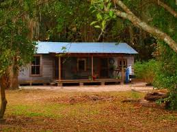 Florida Style Homes 56 Best Florida Cracker House Images On Pinterest Florida Houses