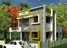Terrific Indian Home Front Design 51 For Decoration Ideas