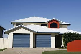 roller doors gryphon garage doors