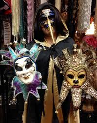 mardi gras halloween costumes 2018 tba 02 2017 mardi gras galveston dallas vintage and