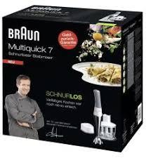 cuisine braun mixeur de cuisine braun 19 produits trouvés comparer les prix