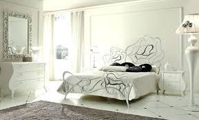 r novation chambre coucher renover chambre a coucher adulte chambres coucher adultes chambre