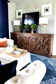 apartments pleasing modern family room imspirational ideas