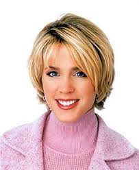 inside edition hairstyles inside edition deborah norville new hairstyle search results