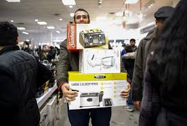 the best deals of black friday in jcpenney black friday 2015 which stores have biggest discounts money