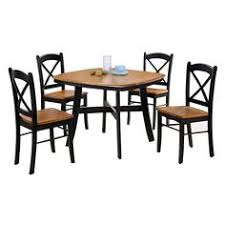 acme wallace dining table weathered blue washed acme furniture wallace weathered gray dining table a weathered
