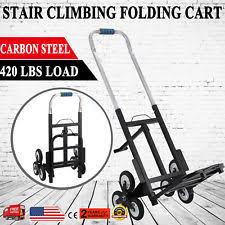 stair climbing hand truck stair climbing hand truck powermate4