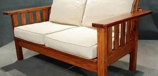 savanna wood south africa home and office hardwood teak furniture
