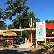 Tiki Hut Austin Mb U0027s Tiki Hut Burgers 5000 Se 183rd Ave Rd Ocklawaha Fl