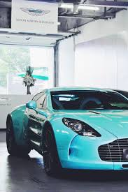 turquoise bentley 46 best turquoise teal u0026 aqua cars images on pinterest car old
