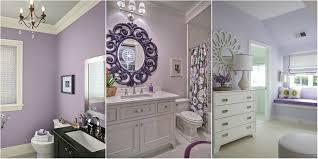 grey and purple bathroom ideas purple bathroom ideas sustainablepals org