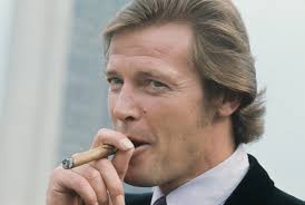 roger moore my friend roger moore channel24